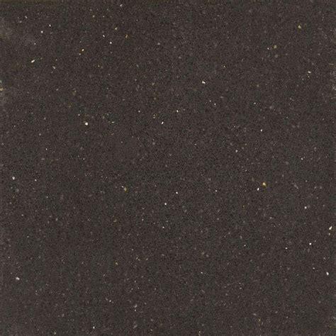 black quartz countertops 43 best cottage kitchen countertop images on pinterest