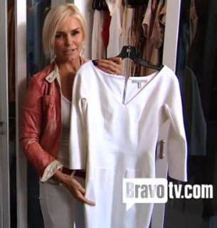 where does yolonda foster buy her dresses 98 best images about yolanda foster style on pinterest