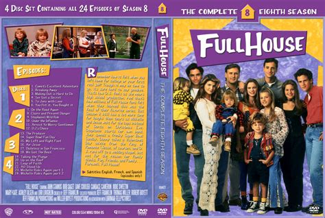 full house season 4 full house all seasons house plan 2017