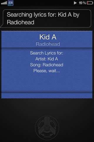 siri what is your favorite color sirilovelyrics ask siri for lyrics to your favorite songs