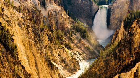 yellowstone national park yellowstone 183 national parks conservation association