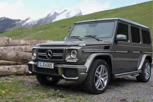 2013 mercedes g class pictures photos gallery green