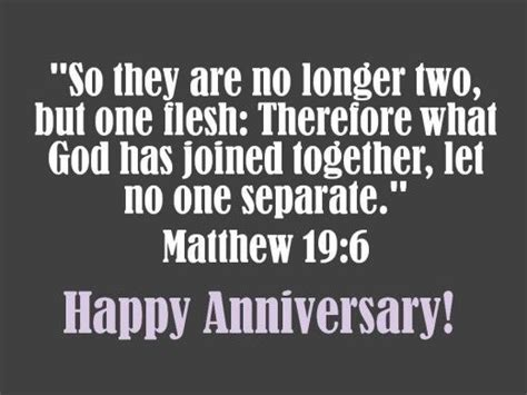 Wedding Anniversary Quote From Bible by Christian Anniversary Wishes And Card Verses Happy
