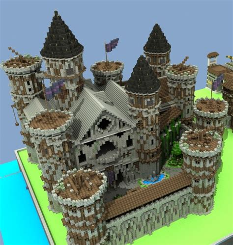 build a small castle best 25 minecraft castle ideas on pinterest minecraft ideas minecraft designs and minecraft
