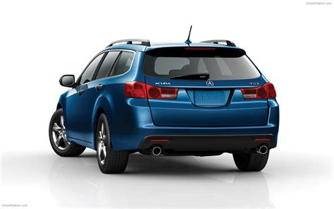 acura station wagon acura tsx sport wagon 2011 widescreen exotic car picture