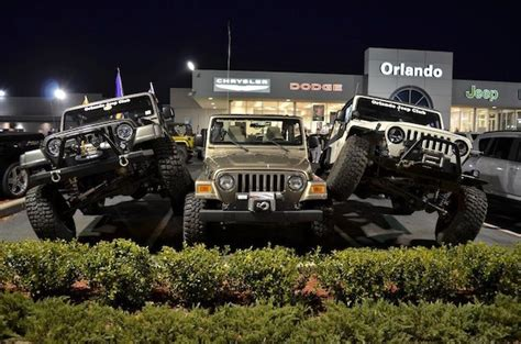 florida dealer central florida jeep dealer orlando dodge chrysler jeep ram