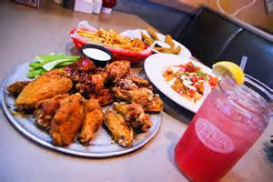 Pluckers In Pluckers Announces Ordering