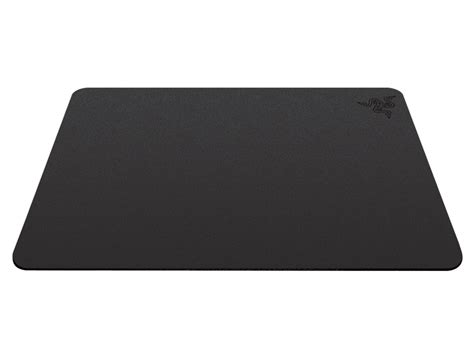 Gaming Mouse Mats by Razer Destructor 2 Gaming Mouse Mat Expert Gaming