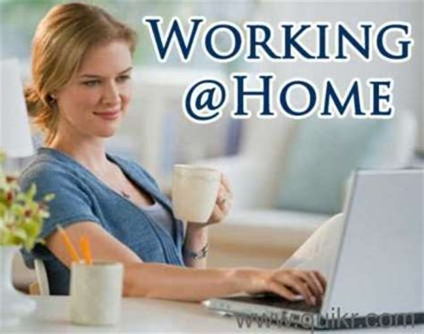 work from home part time in kodambakkam
