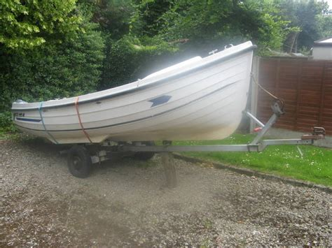 boat trailers for sale second hand boat trailer for sale from dublin dublin adpost