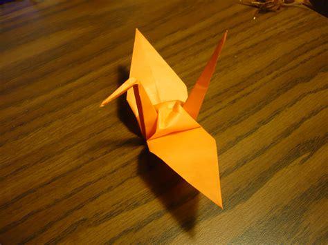 Origami Wish - p1090833 useful origami