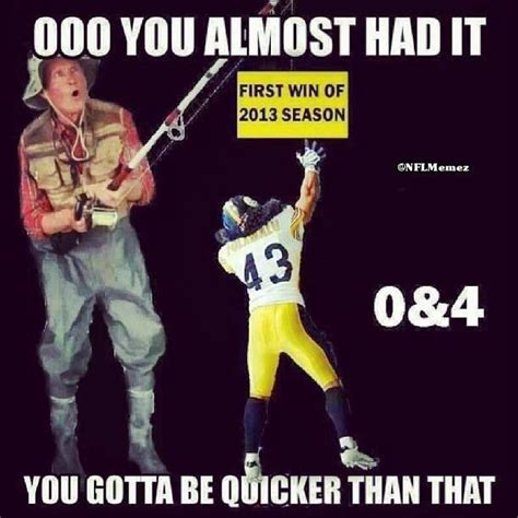 You Almost Had It Meme - you almost had it haha sports memes pinterest