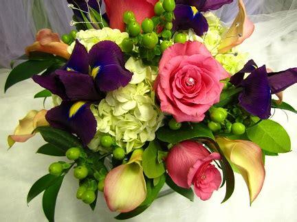 wedding flowers from prescott flower shop your local prescott az