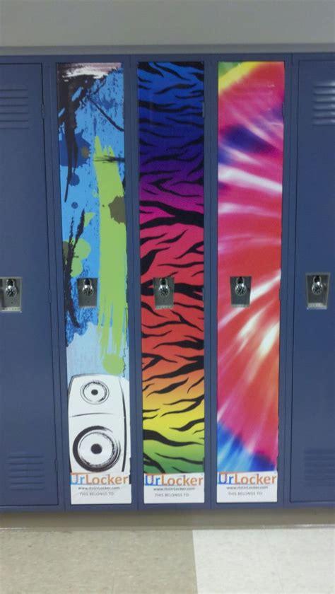 school locker rugs 17 best images about school locker ideas on the roof locker rugs and lockers