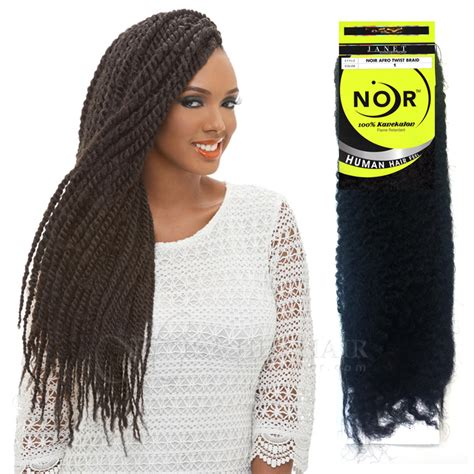 afro twist braid premium synthetic hairstyles for women over 50 natural hair extensions human hair wigs kinky twist