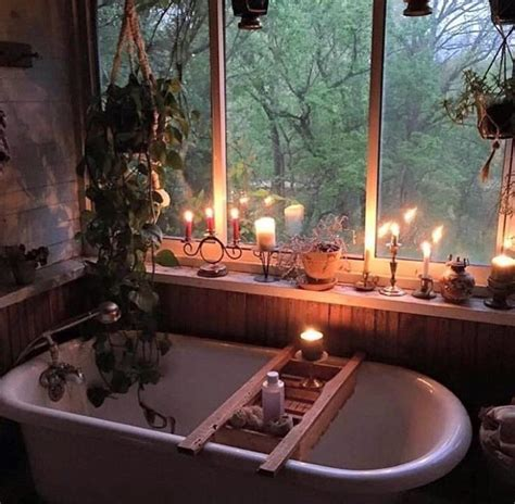 25 best ideas about witch cottage on pinterest witch