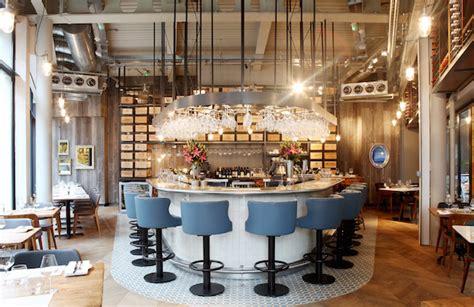 top wine bars in london the best wine bars in london the bon vivant journal