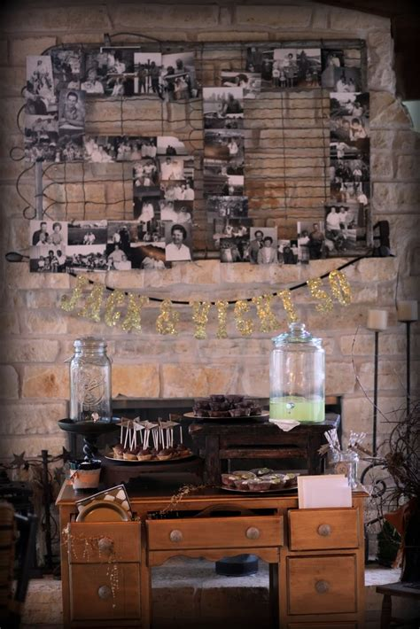 50th anniversary table 116 best images about 50th birthday on pinterest happy