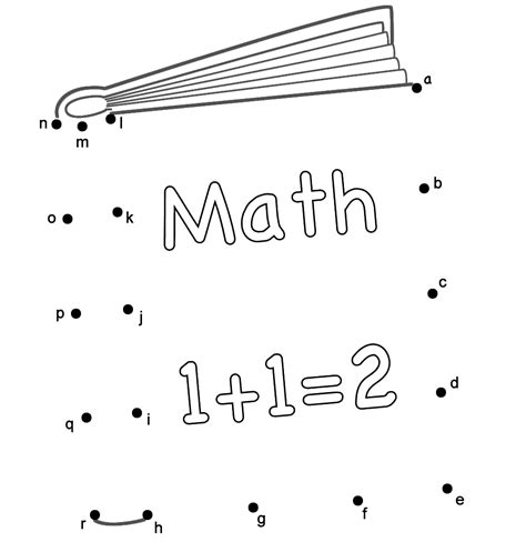 faces big book of dot to dot from 160 to 510 dots dot to dot for adults volume 7 books math book connect the dots by lowercase letters 100th