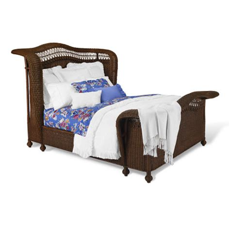 ralph lauren conservatory bedding furniture products ralph home ralphlaurenhome