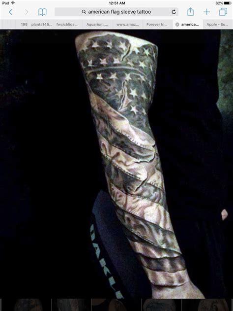 80 best tattoo me images on pinterest black collection of 25 us flag black helmet on gun tattoos on arm