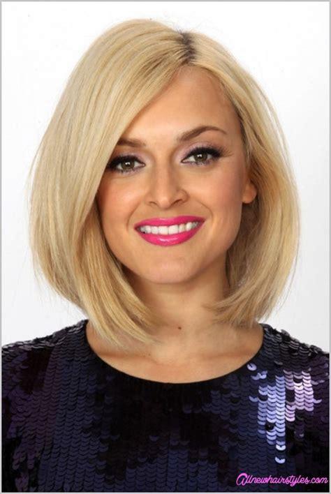 Summer Hairstyles For Medium Hair by Summer Medium Haircuts Allnewhairstyles