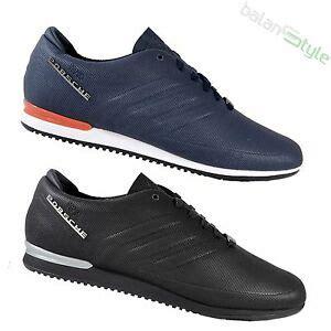 new adidas originals s shoes porsche design type 64 s76128 2016 collection ebay