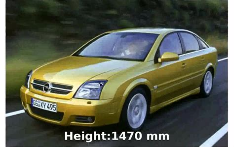 opel vectra 2004 2004 opel vectra c cc pictures information and specs