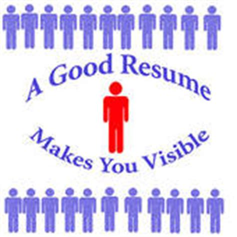 resume writing outstanding resume