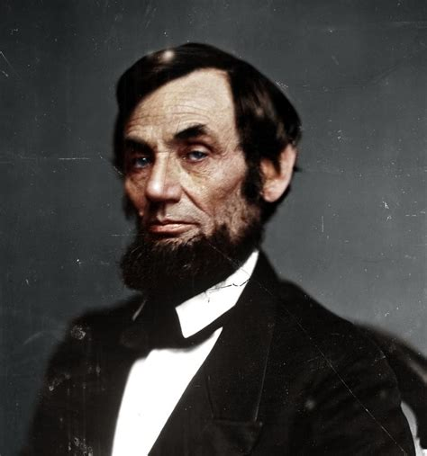 lincolns of war civil war abraham lincoln quotes quotesgram