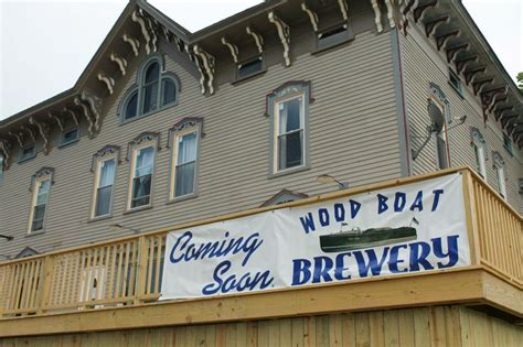 wood boat brewery clayton ny 22 best roadtrip 2015 images on pinterest diners