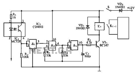 car audio system circuit diagram efcaviation
