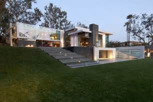images of modern houses luxury homes idesignarch interior design architecture