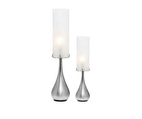 Lamp Desk Teardrop Table Lamps
