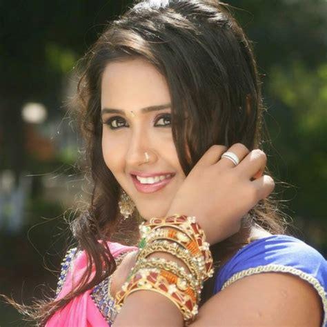 actress name of dj movie bhojpuri actress kajal raghwani 2017 new photos hot