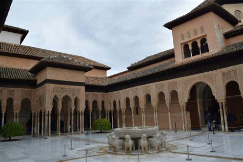 c 243 mo comprar entradas para la alhambra los traveleros - Entradas Para La Alambra