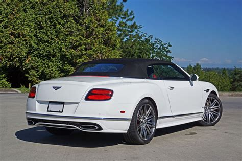 convertible bentley cost 100 custom bentley convertible 2018 bentley