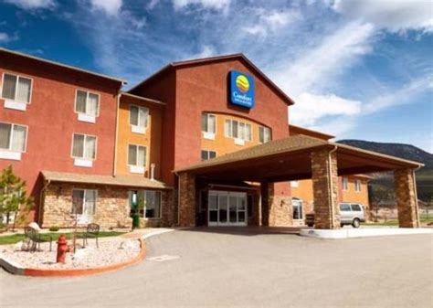 comfort inn cedar city comfort inn suites cedar city utah hotel reviews