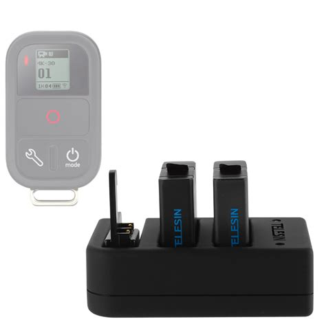 gopro 5 status light charger battery for gopro 5 6 battery wifi