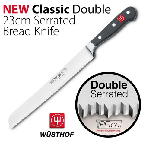 17 best images about home kitchen bread serrated 44 best images about wusthof knives on pinterest