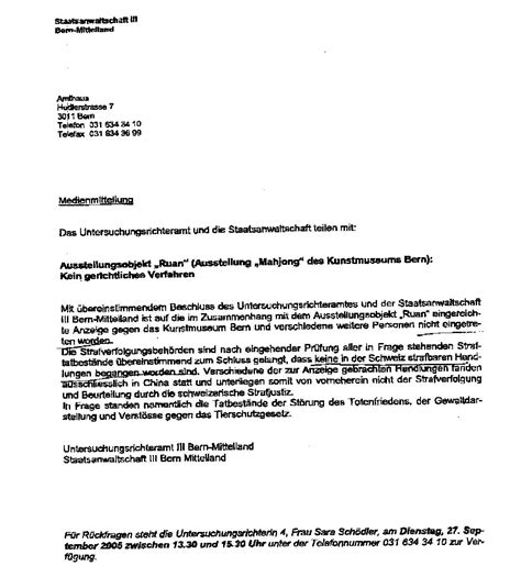 Lettre De Motivation Stage Suisse Exemple Lettre Motivation En Suisse