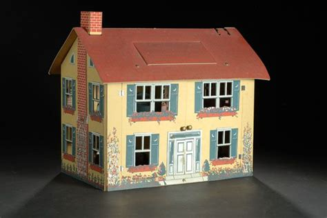 cardboard house plans 192 best cardboard doll houses images on pinterest dollhouses vintage dolls and