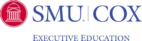 Cox School Of Business Mba Ranking by Smu Southern Methodist Unicon