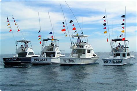 deep sea fishing boats for sale in san diego cabo fishing charters best charter boats and captains in