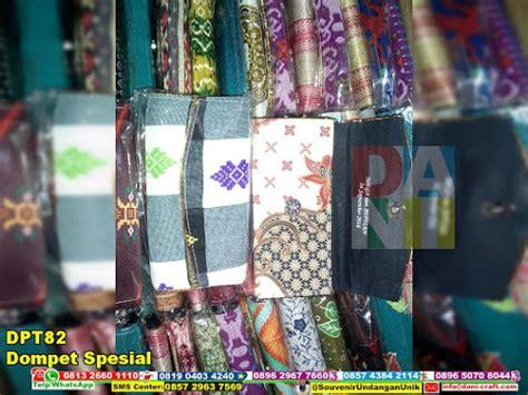 Jual Undangan Pernikahan Sederhana Murah Vintage Batik 5 souvenir dompet batik spesial dompet souvenir souvenir pernikahan