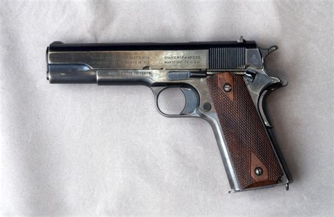 Seling Pistol Gantungan Pistol the u s army is selling some of its most powerful guns