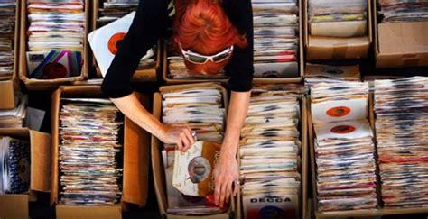 Omaha Records Omaha Record At Brothers Lounge Hear Nebraska