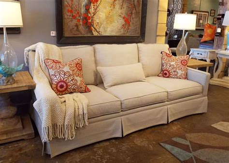 Slipcovers For Sofa by Custom Slipcovers Los Angeles Sofas Chairs