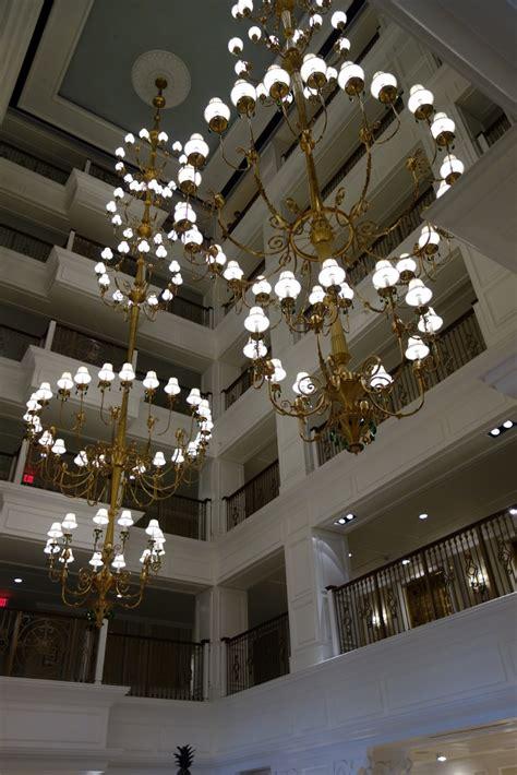theming and accommodations at the villas at disney s grand theming and accommodations at the villas at disney s grand