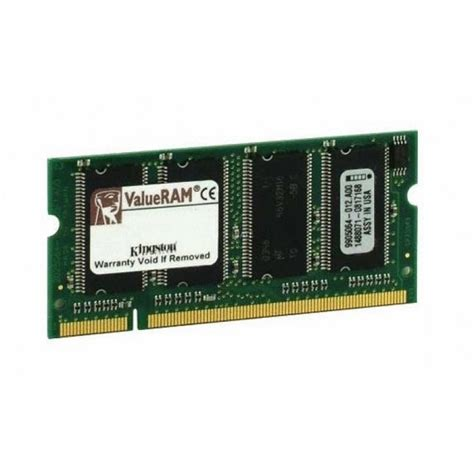 Ram 2gb For Laptop new 2gb ddr2 667mhz laptop memory ram pc2 5300s
